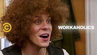 Workaholics - Let