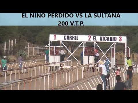 Xxx Mp4 LA SULTANA CUADRA DE JULIAN VS EL NIÑO PERDIDO CUADRA FELIPE 200 V T P 3gp Sex
