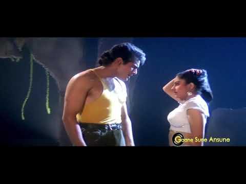 Xxx Mp4 Ayesha Jhulka Kiss And Hot 3gp Sex