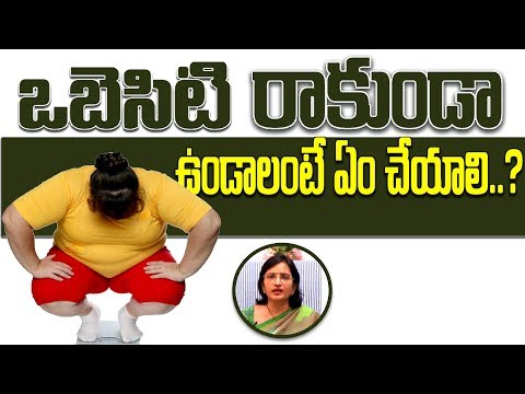 What Kind of Diseases Does Obesity Case l Obesity Problems Solutions l Hai TV