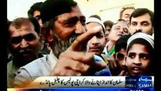 Karachi Ka Chulbul Panday.flv