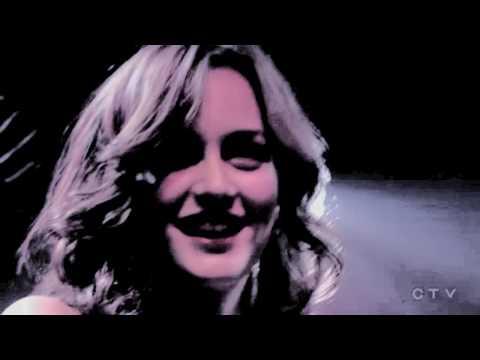Blair Waldorf // Homecoming Queen