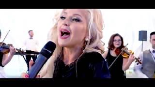 Download STANA IZBASA  -  nou 2018 - Perla Romaniei - cea  mai TARE  melodie  [oficial hit] 4K