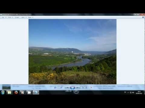 How to - Easily Resize An Image Without Photoshop