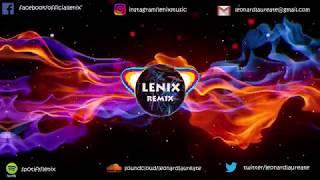 Kalyaana Vayasu Lenix Remix  Kolamaavu Kokila Coco  Anirudh Ravichander