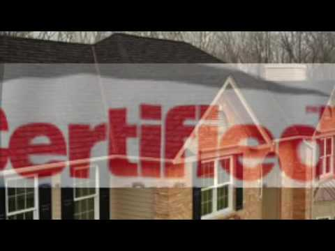 Are you a Roofing company in Duncan Ok? Call 608-220-1135 to get your video here
