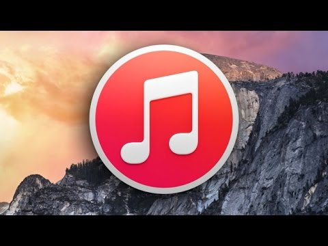 How to make iTunes 'repeat' button reappear - 2014