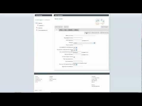 Taxshield P11D Software
