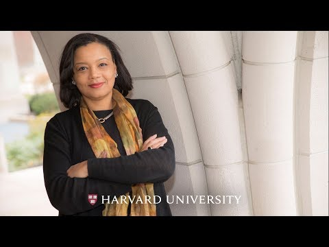 Tomiko Brown-Nagin named dean of Harvard's Radcliffe Institute for Advanced Study