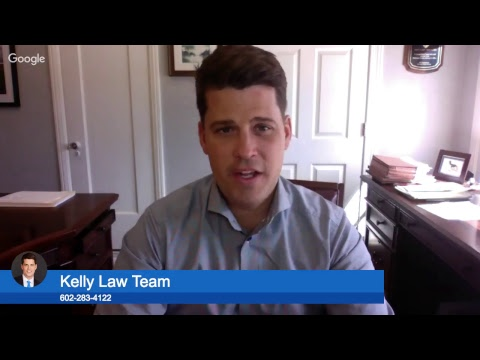 How Much Money can I get for my Motorcycle Accident?  Kelly Law Team