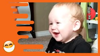 Cutest Babies of the Day! [20 Minutes] PT 14 | Funny Awesome Video | Nette Baby Momente