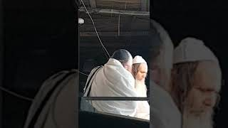 Hashem Melech - Rav Yaakov Adas - Sukkot 2018 - Rav Shalom Arush!