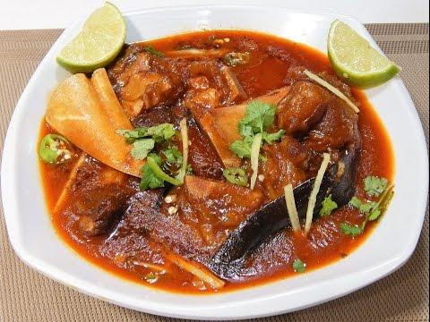 Beef Paya Eid ul Adha Special Recipe- Trotters curry/ پائے