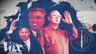 The North Korean nuclear threat, explained