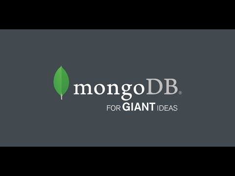 How To Install latest version of MongoDB 3.2  on CentOS 7 and RHEL 7.2
