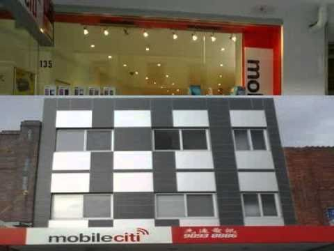 Cheap Mobile Phones Australia - Online Mobile Phone Store | MobileCiti