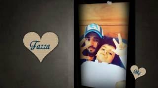 fazza poem Videos - 9tube tv