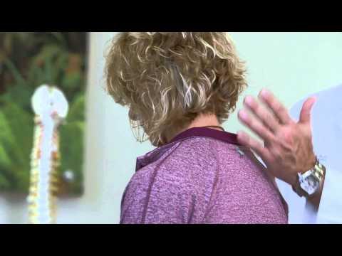 BioSpine Back Tips | Proper Standing Posture