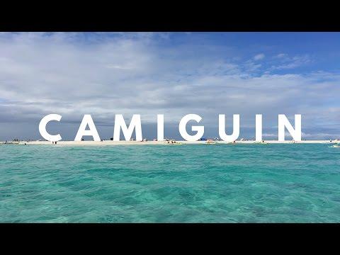 Bohol & Camiguin | Visayas | Philippines