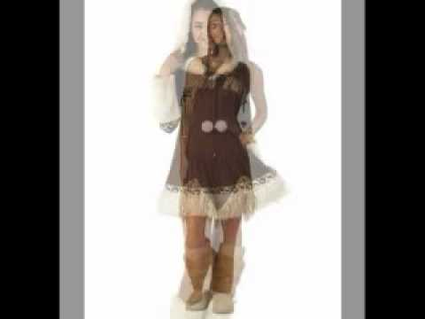 Popular girls halloween costumes ages 11-16