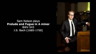 8 55 MB] Download Sam Nelson plays