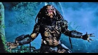 Arnold Schwarzenegger Predator 1 &2 Complete Collection Laserdisc LD PAL & NTSC JAPAN