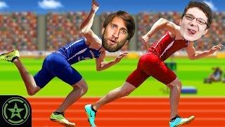 Play Pals - Ragdoll Runners