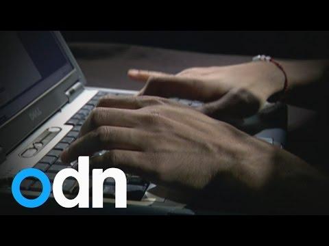 Reddit is on lockdown after employee is fired