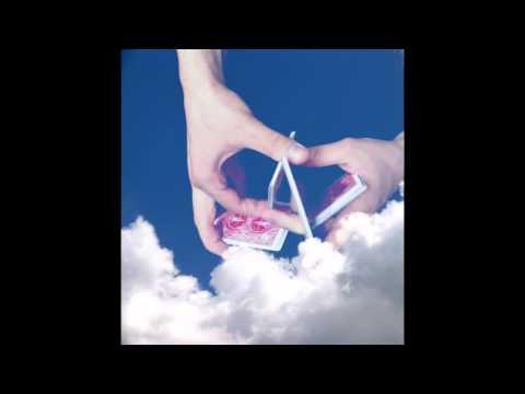 mescolatina shuffle flourish cloud