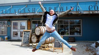 Download Allagash Brewery: the good old days are now! | The Craft Beer Channel Video