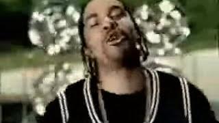 Download Three 6 Mafia - Ridin Spinners Video