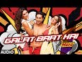 Galat Baat Hai Full Song Audio Main Tera Hero Varun Dhawan I