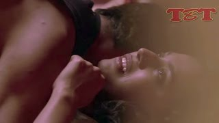 Swara Bhaskar HOT Avatar In Web Series - It