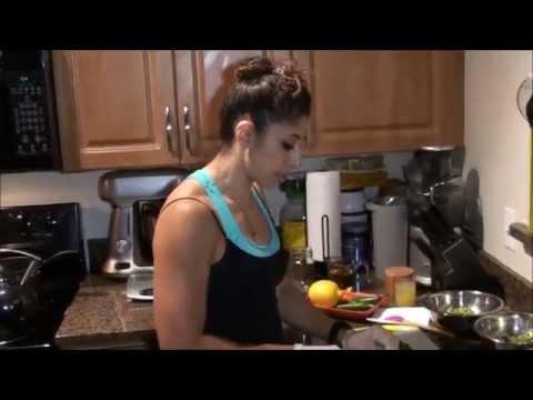 Pepper Relish Recipe