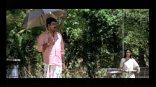 Heart Breaking Love Scene from Chandrolsavam