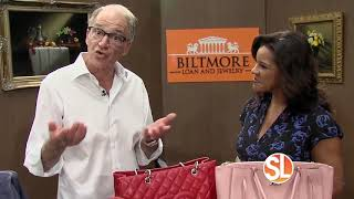 Biltmore Loan: Learn what your valuables are worth!