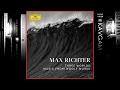 Max Richter - Three Worlds: Music From Woolf Works (Full Album) 2017 mp3