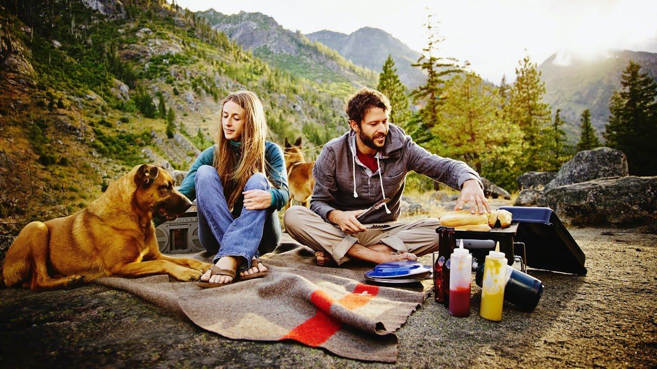 Camping and RVing gains popularity amid the coronavirus pandemic: KOA CEO