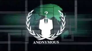 Anonymous Phoenix 420 Warnning To Donald Trump On Monsanto And The Elite