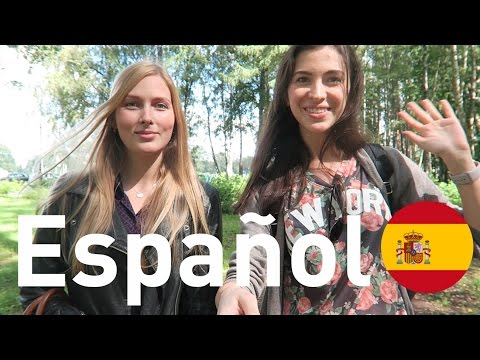 How to Learn Spanish FAST and Start Speaking!