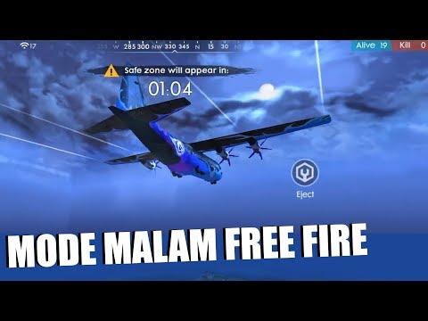 Xxx Mp4 MANTULS ADA MODE MALAM JUGA SEPERTI APA YA KIRA2 FREE FIRE INDONESIA 3gp Sex
