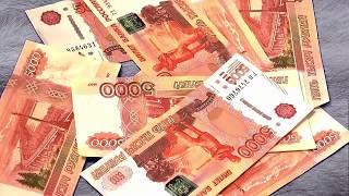Download 💲Самая Лучшая Медитация на Деньги | Я люблю деньги 💰💰💰 Video