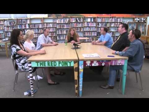 Part 2 - How to Conduct a Successful Meeting