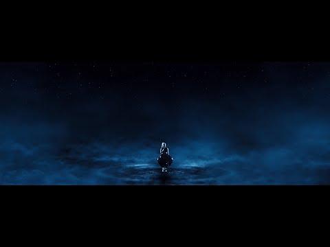 Paloma Faith - Make Your Own Kind of Music (ACAPELLA)