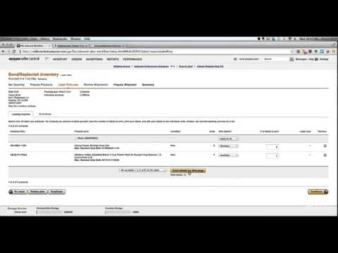How To Create Classified Website Free In Just 2 Hourse Guaranteed Complete Lecture 18