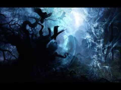 Echorausch-Tape 347(Exclusive Track)