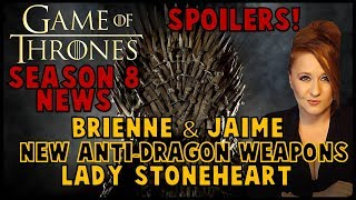 Game of Thrones News: Gendry