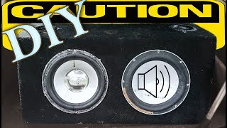 Car Stereo Installation Tutorial For Beginners