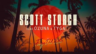 Scott Storch - Fuego Del Calor (feat. Ozuna & Tyga) [Audio]