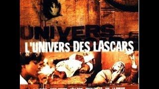 l'univers des lascars 1999 full album